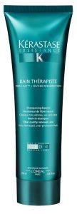 Bain therapiste kylpy