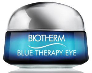 Blue Therapy silmänympärysvoide