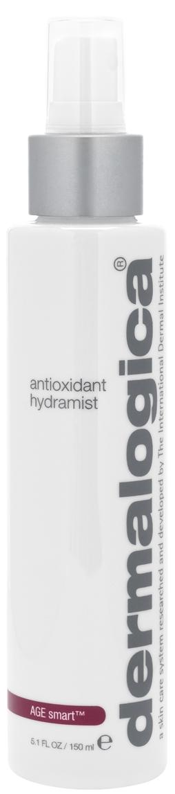 antioxidant hydra mist