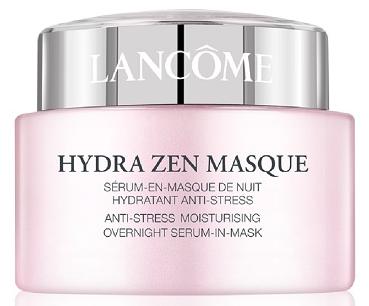 Lancôme Hydra Zen Overnigt Mask naamio 75ml-0