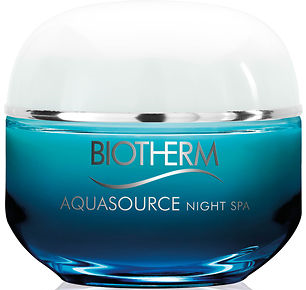 Biotherm Aquasource Night Spa-0