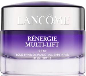 Lancôme Rénergie Multi-Lift Creme PNM päivävoide 50 ml-0