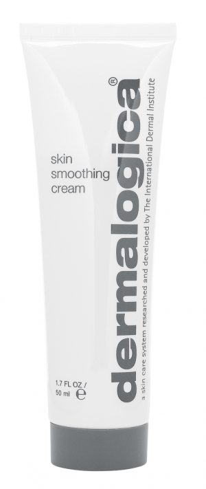 Dermalogica Skin Smoothing Cream kosteusvoide 50 ml -0