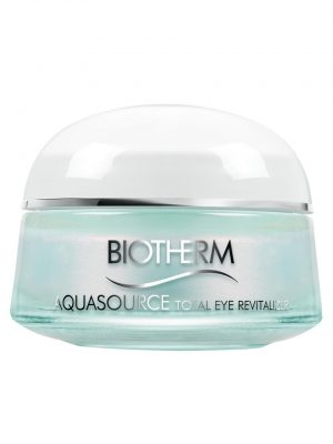 Biotherm Aquasource Total Eye Revitalizer-0