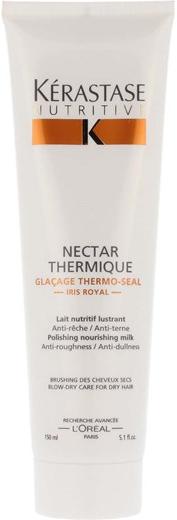 Kerastase Nutritive Nectar Thermique hoitava lämpösuoja 150ml-0