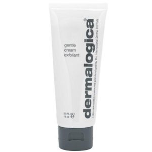Dermalogica Gentle Cream Exfoliant kuorintavoide 75 ml-0