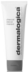 Dermalogica Charcoal rescue masque 75ml-0