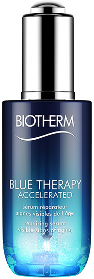 Biotherm Blue Therapy Accelerated serum 50 ml-0