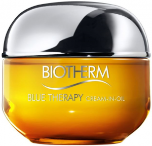 Biotherm Blue Therapy Cream in oil 50ml-0