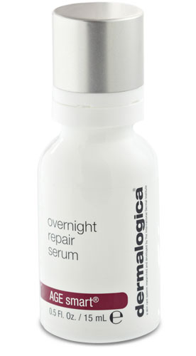 Dermalogica Overnight Repair Serum,seerumi 15ml-0