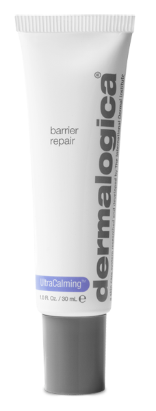 Dermalogica Barrier Repair,kosteusvoide 30ml-0
