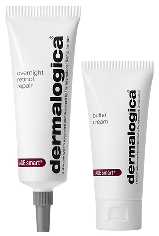 Dermalogica Overnight Retinol Repair 30ml-0