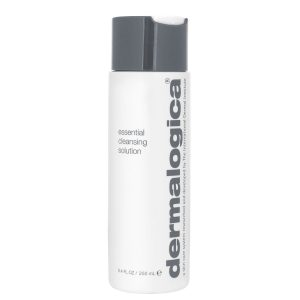 Dermalogica Essential Cleansing Solution puhdistusemulsio 250 ml-0