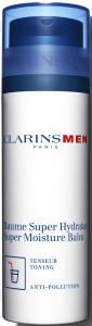 Clarins Men Moisture Balm kosteusvoide 50ml-0