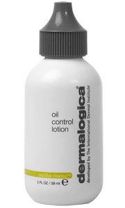 Dermalogica Oil Control Lotion,kosteusvoide 59ml-0