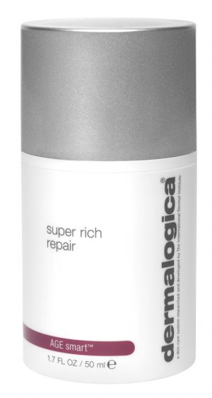 Dermalogica Super Rich Repair,kosteusvoide 50ml-0