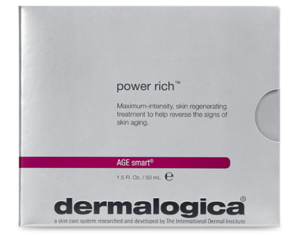 Dermalogica Power Rich,hoitovoide 5x10ml-454