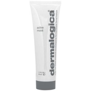 Dermalogica Active Moist kosteusvoide 50 ml-0