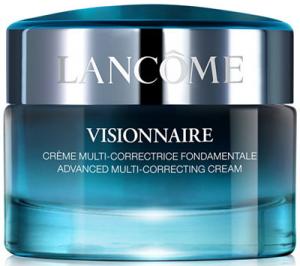 Lancome Visionnaire Creme-päivävoide 50ml-0