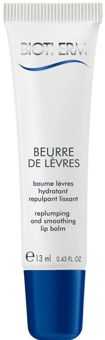 Biotherm Beurre De Levres huulivoide 13ml-0