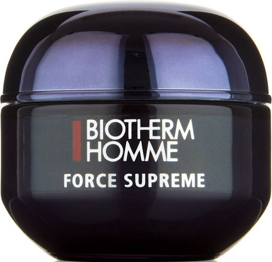 Biotherm Homme Force Supreme hoitovoide 50ml-0