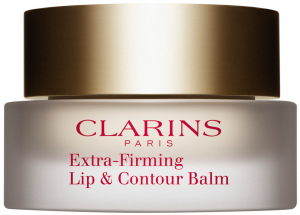 Clarins Extra-Firming Lip & Contour Balm huulivoide 15ml-0