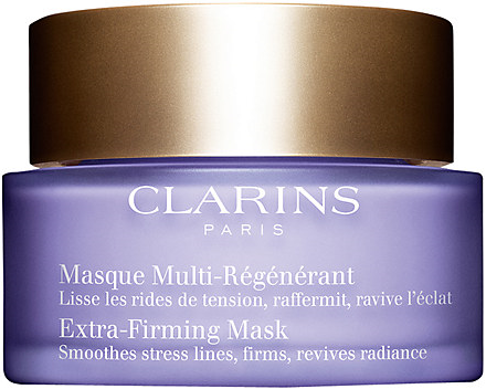 Clarins Extra-Firming Mask -naamio 75ml-0