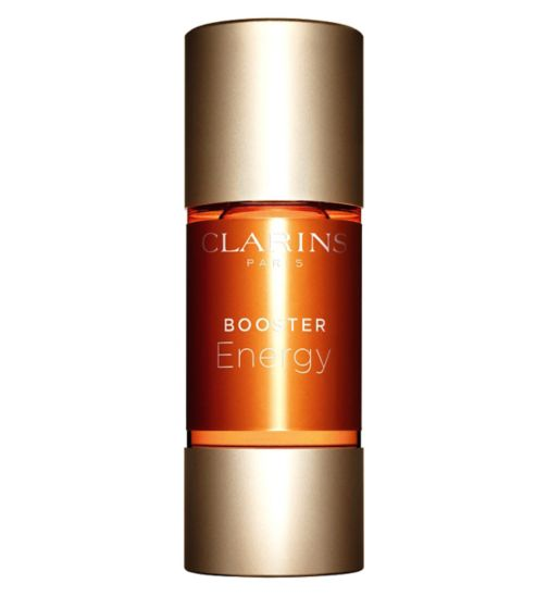 Clarins booster energy 15 ml-0