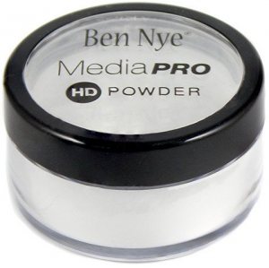 Ben Nye BN MEDIAPRO HD-PUUT. HDP-1 9g-0