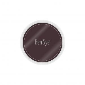 Ben Nye Eye Definer -Rajausväri SL-12 Aubergine 10g-0