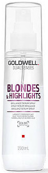 Goldwell Dualsenses Blondes&Highlights hoitosuihke 150ml-0