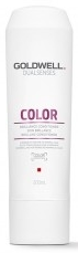 Goldwell Dualsenses Color hoitoaine normaaleille hiuksille 200ml-0
