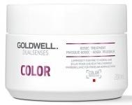 Goldwell Dualsenses Color naamio normaaleille hiuksille 200ml-0