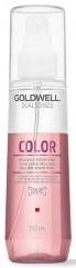 Goldwell Dualsenses Color hoitosuihke normaaleille hiuksille 150ml-0