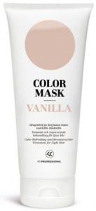 Color Mask Vanilla-0