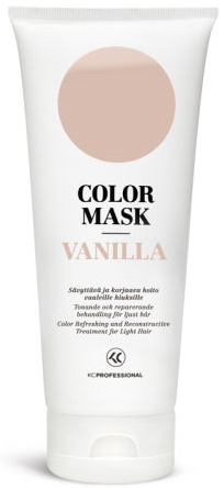 Color Mask Vanilla-0