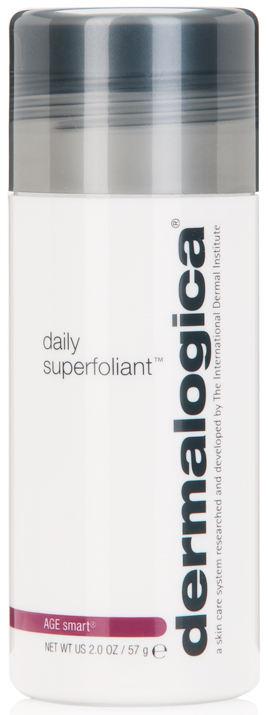 Dermalogica Daily Superfoliant 57g-0
