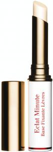 Clarins Lip Perfecting Base huultenpohjustus-0
