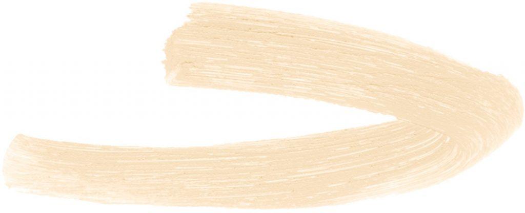Clarins Instant Concealer stick peitepuikko 01 2,6g-714