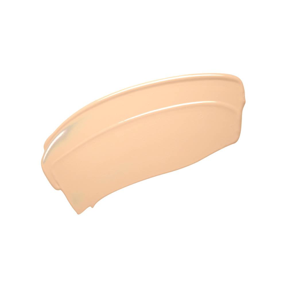 Clarins Instant light Brush on perfector valokynä 00 2ml-701