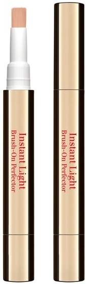 Clarins Instant light Brush on perfector valokynä 02 2ml-0