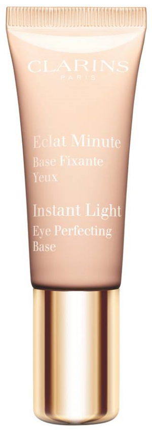 Clarins Instant Eye perfecting base silmämeikinpohjustus 10ml-0