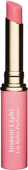 Clarins Instant Light huulipuna 01 rose -0