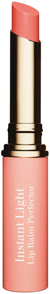 Clarins Instant Light huulipuna 02 Coral -0