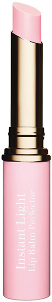 Clarins Instant Light huulipuna 03 My pink -0