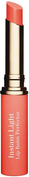 Clarins Instant Light huulipuna 04 Orange -0