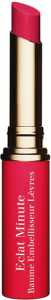 Clarins Instant Light huulipuna 05 Red -0