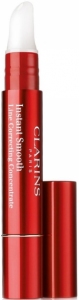 Clarins Instant Smooth Line Correcting Concentrate tasoittajakynä 3ml-0
