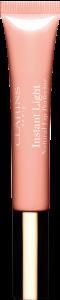 Clarins Instant Light Natural lip perfector huulikiilto 04 15ml-0