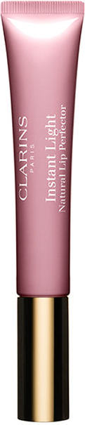 Clarins Instant Light Natural Lip Perfector huulikiilto 07 12ml-0